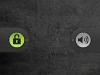 AOSP Lock Screen
